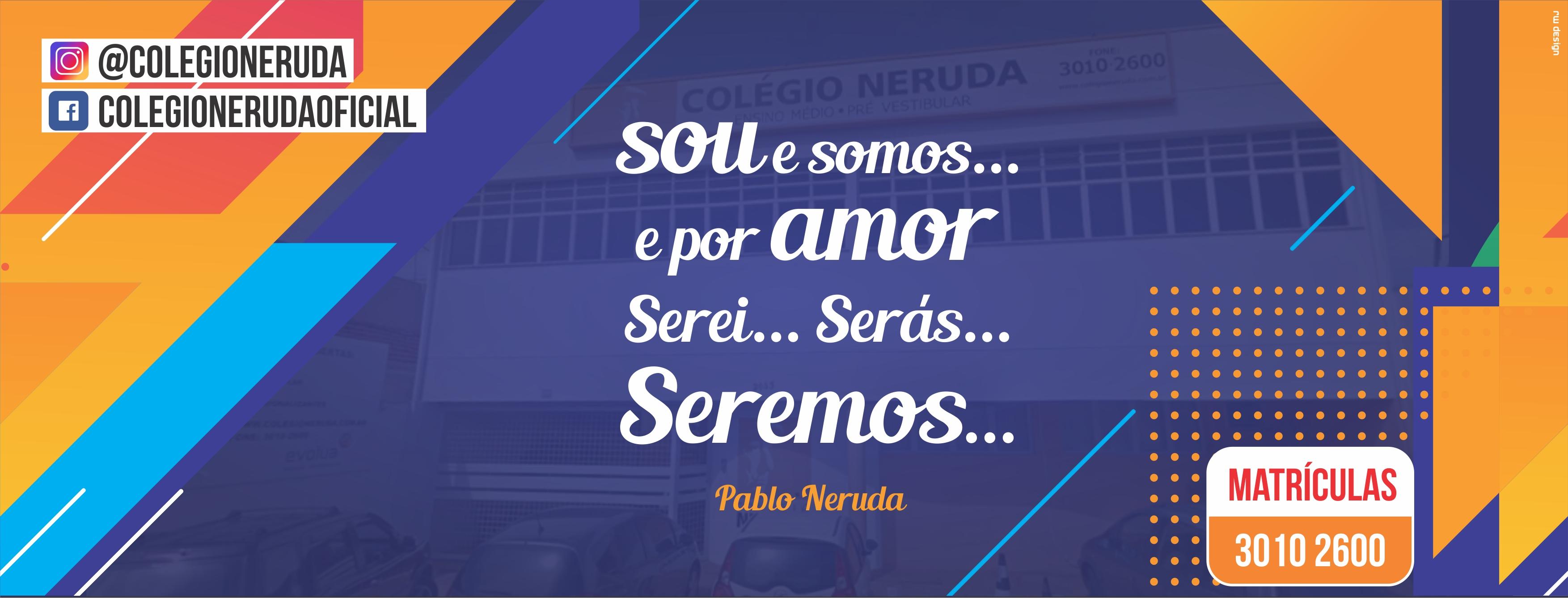 Colegio_Neruda_Site