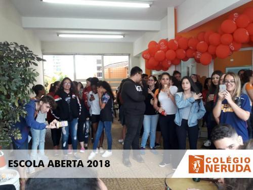 ESCOLA ABERTA 2018 (1)