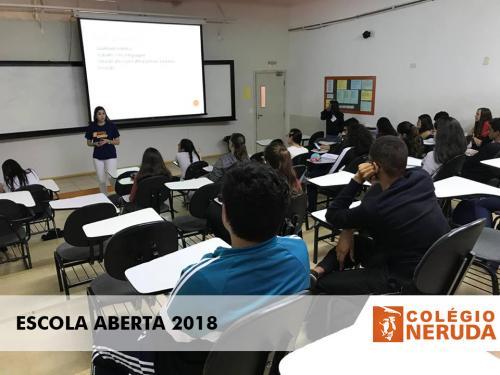 ESCOLA ABERTA 2018 (10)