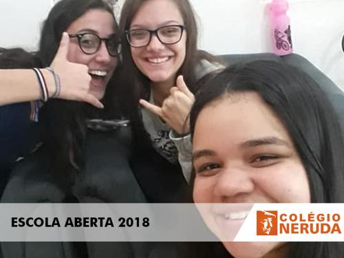 ESCOLA ABERTA 2018 (11)