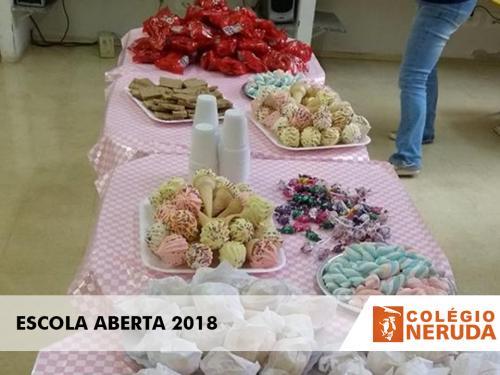 ESCOLA ABERTA 2018 (12)