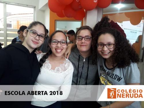 ESCOLA ABERTA 2018 (13)