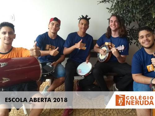 ESCOLA ABERTA 2018 (14)