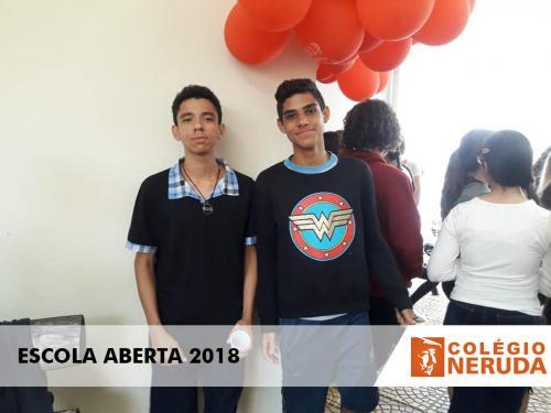 ESCOLA ABERTA 2018 (15)