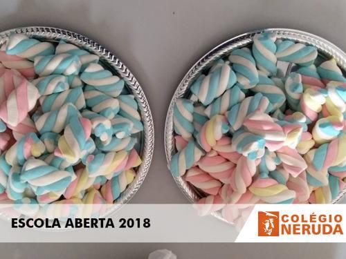 ESCOLA ABERTA 2018 (16)