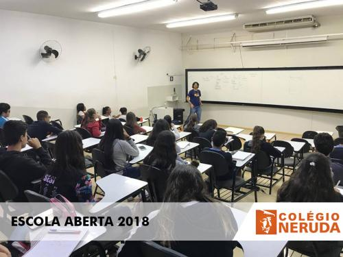 ESCOLA ABERTA 2018 (17)