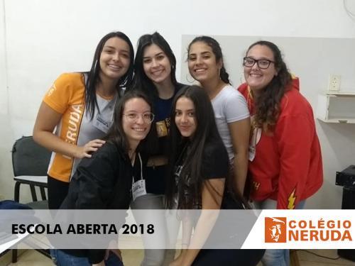 ESCOLA ABERTA 2018 (18)