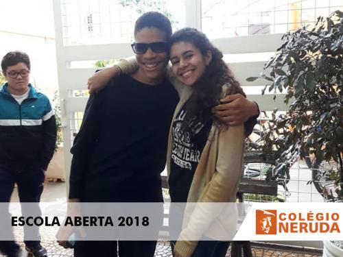 ESCOLA ABERTA 2018 (2)