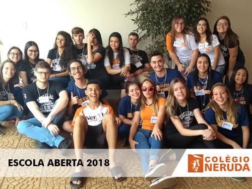 ESCOLA ABERTA 2018 (20)