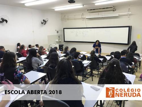 ESCOLA ABERTA 2018 (21)