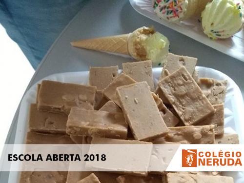 ESCOLA ABERTA 2018 (22)