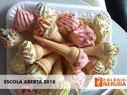 ESCOLA ABERTA 2018 (23)