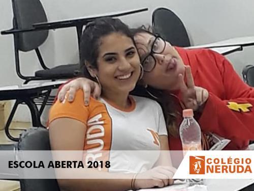 ESCOLA ABERTA 2018 (24)