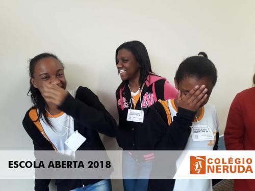ESCOLA ABERTA 2018 (25)