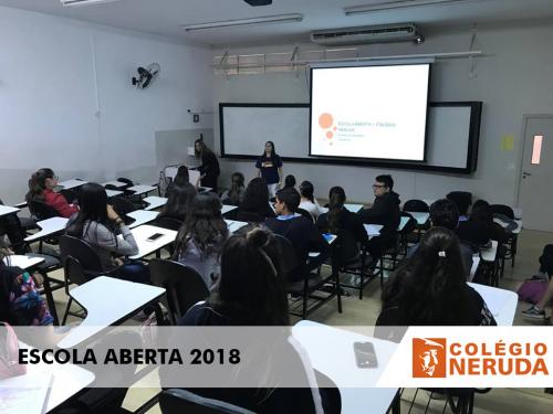 ESCOLA ABERTA 2018 (27)