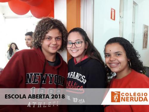 ESCOLA ABERTA 2018 (28)