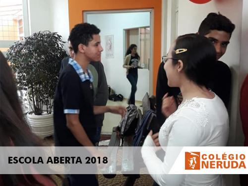 ESCOLA ABERTA 2018 (29)