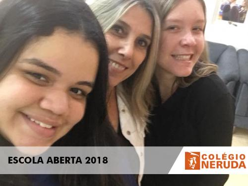 ESCOLA ABERTA 2018 (3)