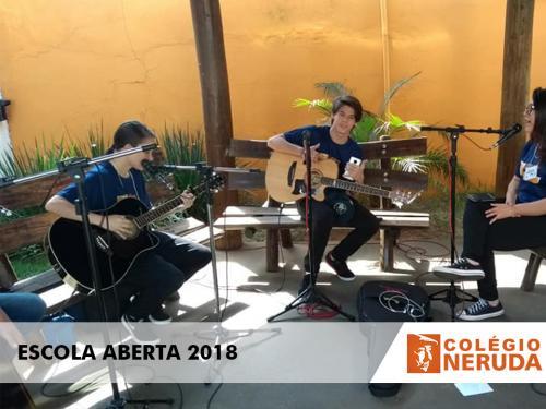 ESCOLA ABERTA 2018 (30)