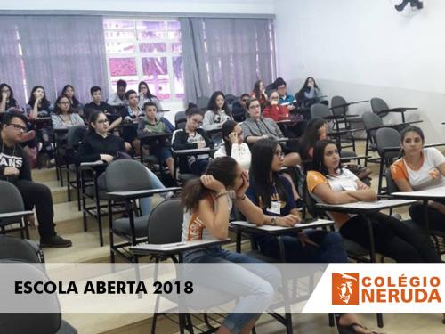 ESCOLA ABERTA 2018 (4)