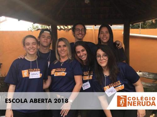 ESCOLA ABERTA 2018 (5)