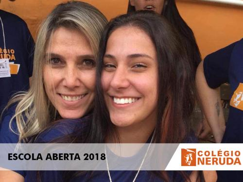 ESCOLA ABERTA 2018 (6)