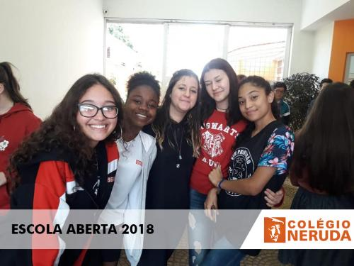 ESCOLA ABERTA 2018 (7)