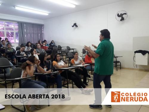 ESCOLA ABERTA 2018 (8)