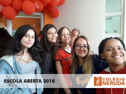 ESCOLA ABERTA 2018 (9)