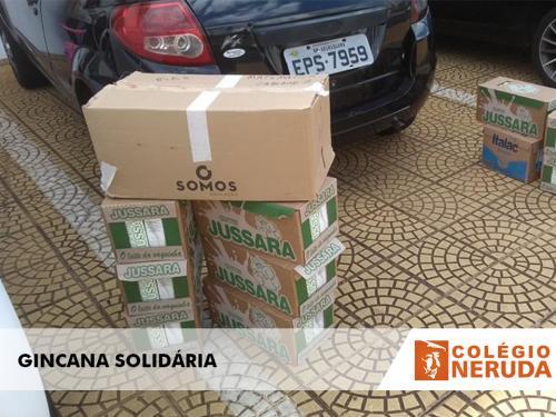 GINCANA SOLIDÁRIA (13)