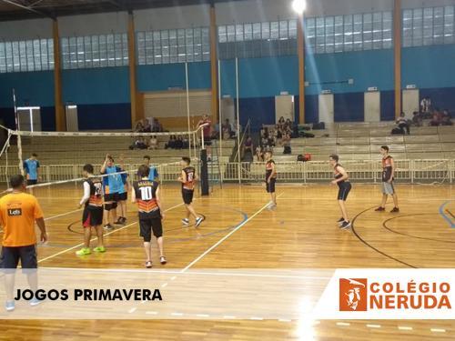 JOGOS PRIMAVERA (13)