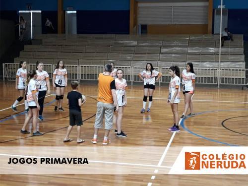 JOGOS PRIMAVERA (15)