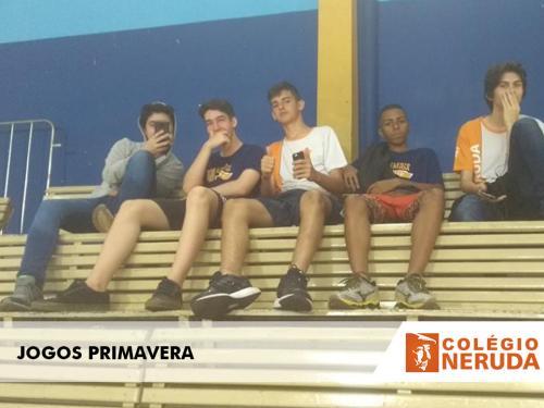 JOGOS PRIMAVERA (2)