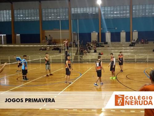 JOGOS PRIMAVERA (3)