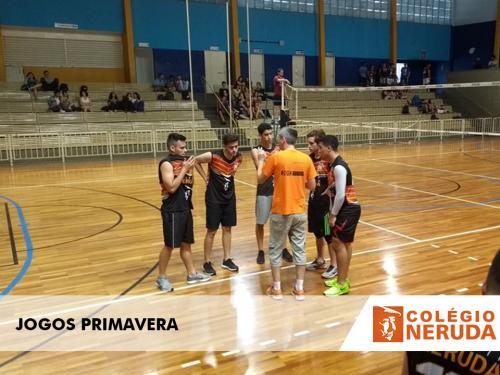 JOGOS PRIMAVERA (5)