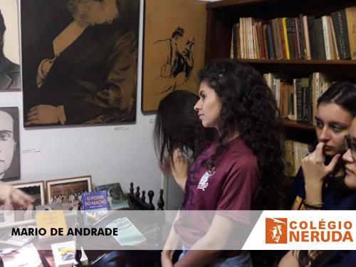 MARIO DE ANDRADE (11)