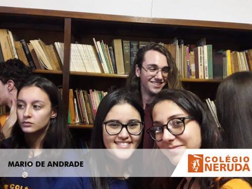 MARIO DE ANDRADE (2)