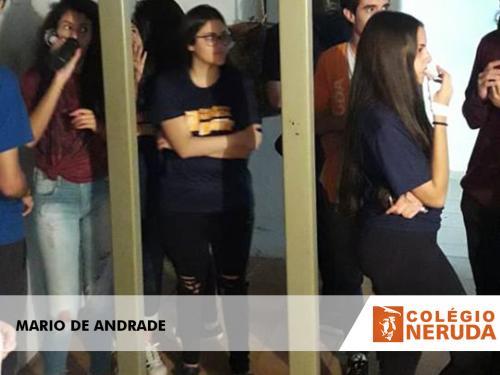 MARIO DE ANDRADE (3)