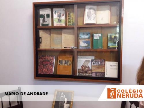 MARIO DE ANDRADE (4)