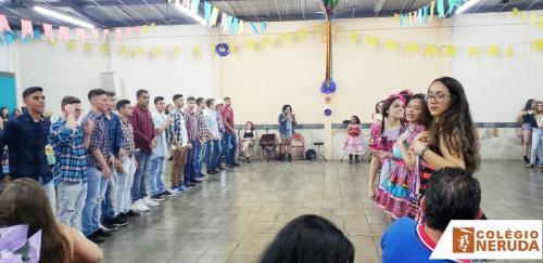 Festa Junina 2019 (4)